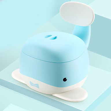 قعادة للأطفال / متعددة الوظائف معاصر PP / ABS + PC 1PC اكسسوارات المرحاض / ديكور الحمام
