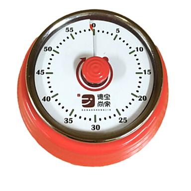 ABS + PC المطبخ الموقت بسيط قياس أدوات أدوات المطبخ Everyday Use لأواني الطبخ 1PC