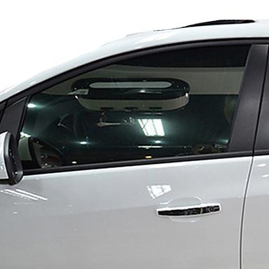Factory OEM شفاف Car Stickers الأعمال التجارية إخفاء منخفض (نفاذية> 35٪) فيلم سيارة