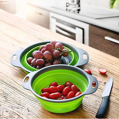 PÁGINAS Canasta de frutas Nuevo diseño Cocina creativa ...