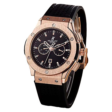 Cheap Men S Watches Online Men S Watches For 2019