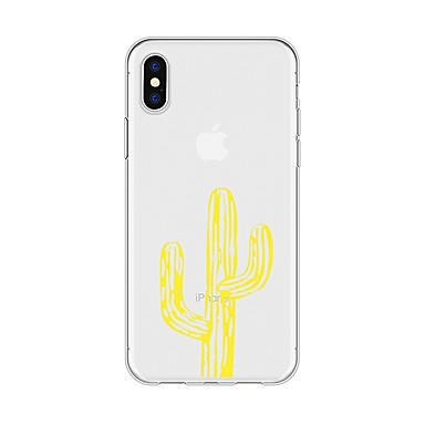per X iPhone Fantasia 8 disegno Piante Apple retro 8 Morbido Plus iPhone iPhone iPhone Custodia TPU iPhone Per 06831185 X Per Plus 8 S6wZqUt