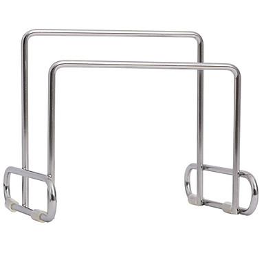 الفولاذ المقاوم للصدأ / الحديد الأدوات المخصصة أدوات الفئة بسيط أدوات المطبخ الإبداعية أداة أدوات أدوات المطبخ لأواني الطبخ أدوات المطبخ الحديثة 1PC