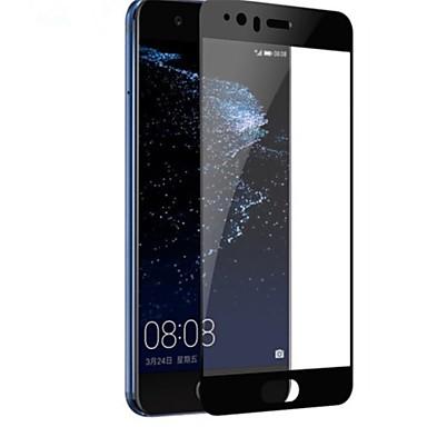 HuaweiScreen ProtectorP10 Lite (HD) دقة عالية حامي شاشة أمامي 1 قطعة زجاج مقسي