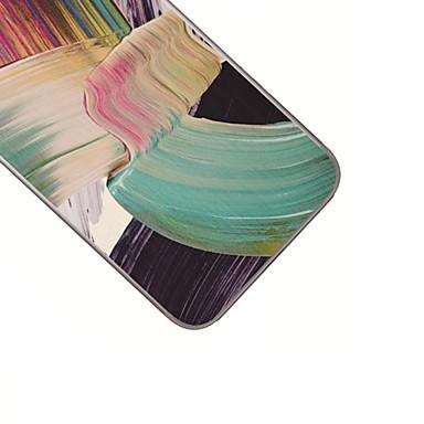 8 Fantasia Per Ultra X Artistica sottile Morbido X Plus Custodia iPhone retro iPhone iPhone 8 per iPhone TPU 06833823 iPhone disegno Apple Per 8 BwY8dS