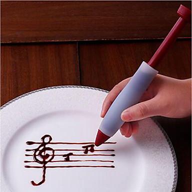 السيليكون أدوات حلوى أدوات المطبخ الإبداعية أداة أدوات أدوات المطبخ متعددة الوظائف أدوات المطبخ الحديثة 1PC