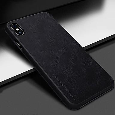 iPhone Tinta 06919563 pelle Apple Per Custodia Integrale unita Resistente sintetica Max Porta XS carte credito Max per Con iPhone XS XS iPhone magnetica chiusura XR XR iPhone iPhone di qZwf4