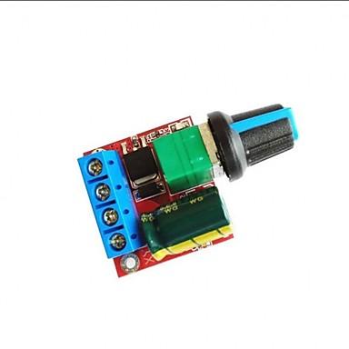 Button, Switch & Potentiometers, Arduino Accessories, Search
