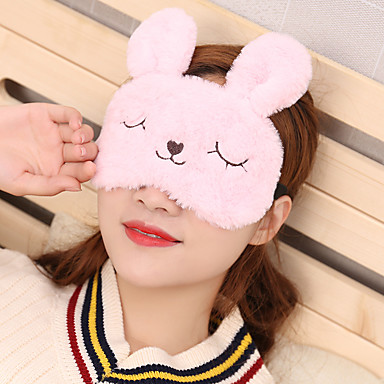 9bdfb93fc Travel Eye Mask   Sleep Mask Travel Rest   Sun Shades 1pc for For Home