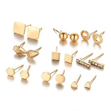 c76c6086132b3 Earrings Online | Earrings for 2019