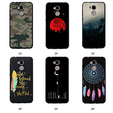 finest selection 4221d 2f817 Huawei Honor 9 Lite, Cases / Covers for Huawei, Search MiniInTheBox