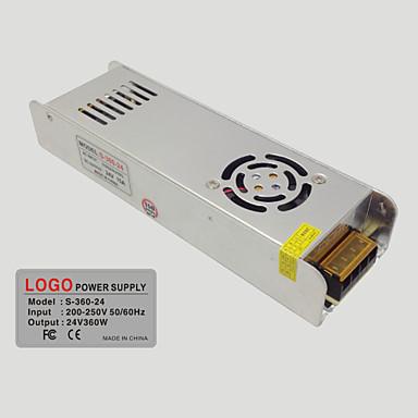 Factory OEM® Zasilanie 230*75*45 na Bezpieczeństwo systemy 222*68*42 cm cm 0.7 kg kg