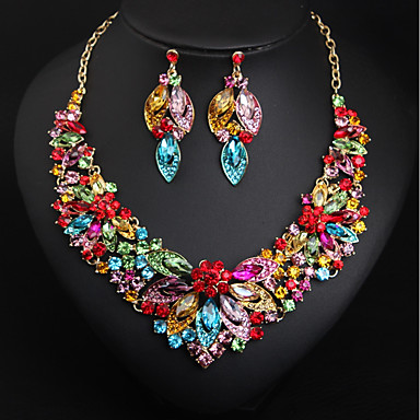 314ccb6cad92c Cheap Women's Jewelry Online | Women's Jewelry for 2019