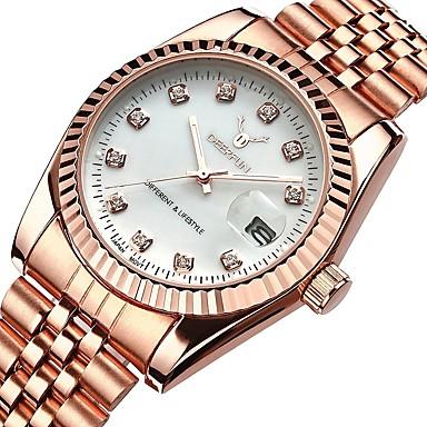 292c1d1807bdd cheap Women's Watches-Women's Luxury Watches Wrist