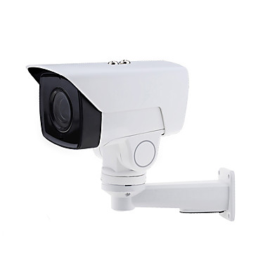 Dahua® 6MP IP Camera IPC-HFW4631H-ZSA Upgrade From IPC-HFW4431R-Z