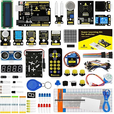 Cheap DIY Kits Online | DIY Kits for 2019