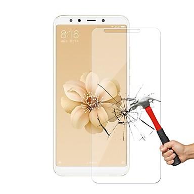 Cheap Screen Protectors for Xiaomi Online | Screen