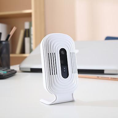 Wifi PM2.5 Formaldehyde Gas Detector Air Quality Analyzers Monitor