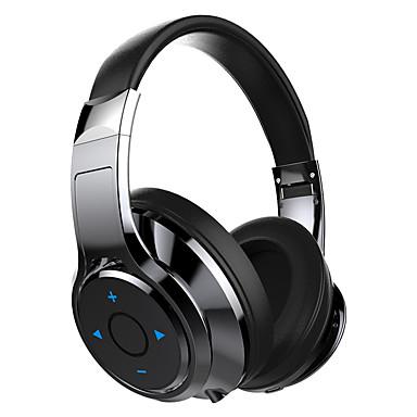 رخيصةأون سماعات الرأس و الأذن-ZEALOT B22 سماعة فوق الأذن سلكي السفر والترفيه V4.2 قابل للطي