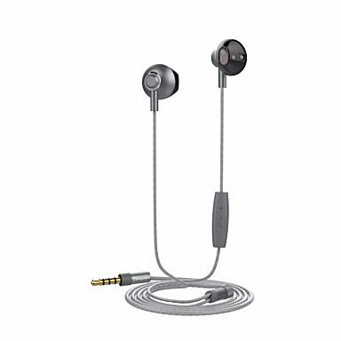 رخيصةأون سماعات الرأس و الأذن-langsdom M420 سماعة أذن سلكية سلكي الهاتف المحمول مع ميكريفون