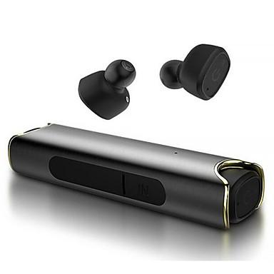 7313499f102 LITBest TWS True Wireless Headphone Wireless Mobile Phone Bluetooth 4.2 Mini