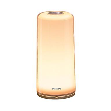 PHILIPS Smart Lights 9290019202 for Bedroom Portable / Remote Controlled / LED Light <5 V