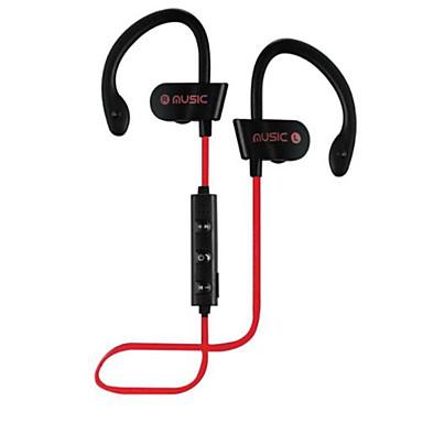 LITBest RT558 V uchu Bezdrátová Sluchátka Sluchátka ABS + PC EARBUD Sluchátko Stereo / s mikrofonem Sluchátka