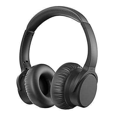 رخيصةأون سماعات الرأس و الأذن-LITBest BH-P45 سماعة فوق الأذن سلكي السفر والترفيه بلوتوث 4.1 كوول