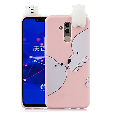 Huawei Honor 9 Lite, Cases / Covers for Huawei, Search MiniInTheBox