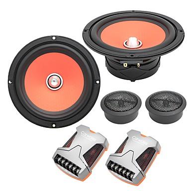 economico Sistemi audio per auto-CL-2650C Auto Altoparlanti Audio auto 2.0 Universali / Universale