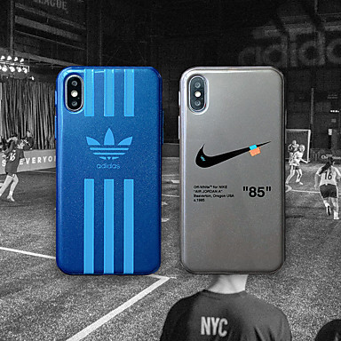 Cheap iPhone 6s Plus Cases Online | iPhone 6s Plus Cases for