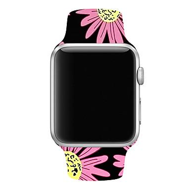 Недорогие Ремешки для Apple Watch-ремешок для часов apple серии 4/3/2/1 / apple часы серии 4 apple классическая пряжка из натуральной кожи ремешок на запястье