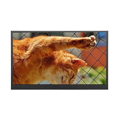 olcso Videojáték tartozékok-11,6 hüvelykes hdmi hd 1080p hdr hordozható monitor ips képernyő autó kijelző a ps4 számára