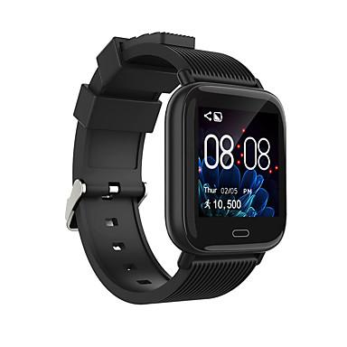 זול שעונים חכמים-g20 חכם שעון BT 4.0 הכושר גשש תמיכה להודיע & קצב הלב לפקח על סמסונג / Sony מוביילים אנדרואיד