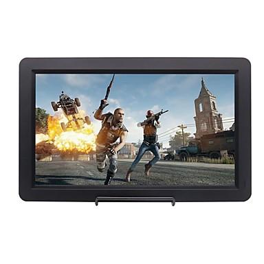 olcso Videojáték tartozékok-15,6 hüvelykes ultra vékony 1080p hdmi játék kijelző monitor ps4 xboxone