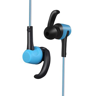 رخيصةأون سماعات الرأس و الأذن-Kubite zw-14 سماعة رأس حول الرقبة لاسلكي الرياضة واللياقة البدنية بلوتوث 4.2 رياضات