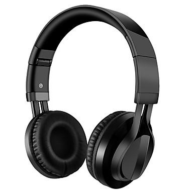 voordelige Gaming-oordopjes-computergestuurde bedrade koptelefoons via oortelefoons met microfoon
