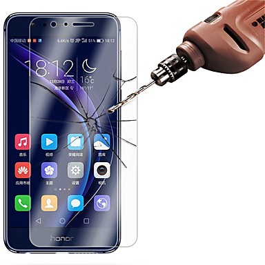 Cheap Screen Protectors for Huawei Online | Screen