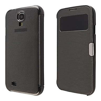 buy online 269d4 59182 Cheap Galaxy S4 Mini Cases / Covers Online | Galaxy S4 Mini Cases ...