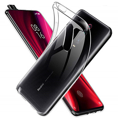 Cheap Cases / Covers for Xiaomi Online | Cases / Covers for Xiaomi