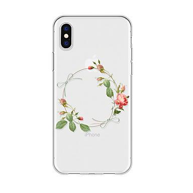 voordelige iPhone 5 hoesjes-hoesje voor iphone x xs max xr xs achterkant zachte hoes tpu eenvoudige slinger zachte tpu voor iphone5 5s se 6 6p 6s sp 7 7p 8 8p16 * 8 * 1