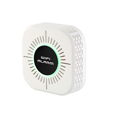 Phenomenal Cheap Security Sensors Alarms Online Security Sensors Home Interior And Landscaping Synyenasavecom