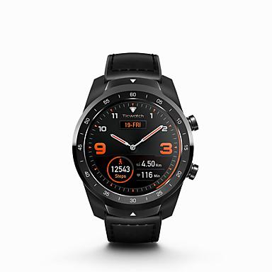 User manual - Chinese, Smart watches, Search MiniInTheBox