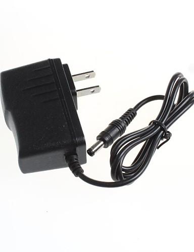 ราคาถูก อุปกรณ์ไฟฟ้า&อุปกรณ์-dc ชาร์จไฟสลับสายไฟอะแดปเตอร์ 5v 1a