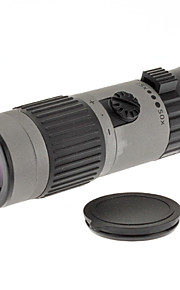 15-50 X 21 mm Monocular High Powered / Fully Multi-coated / Yes