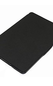 Case For Kindle Paperwhite Amazon Full Body Cases Full Body Cases Hard PU Leather for