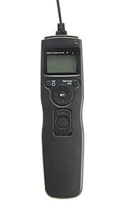 Com Cabo e Temporizador 60D/50D Universal 1.32