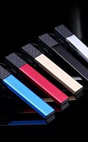 아이폰 6 / 아이폰 6 플러스에 마이크가 방사선 보호 15m 스포츠 미니 블루투스 버전 4.1 인 - 이어 이어폰 헤드셋