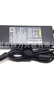 SONY VAIOのVGN-AX VGN-BX VGN-C VGN-CR VGP VPC VGCための19.5V 4.7A 90ワットのラップトップAC電源アダプタ充電器