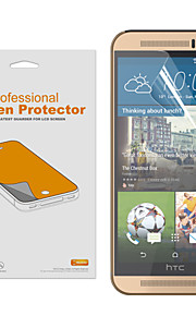 Screen Protector - для HTC M9 - High Definition (HD)/Защита от царапин